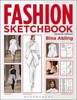 9781501328190-1501328190-Fashion Sketchbook