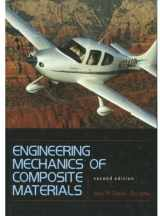 9780195150971-019515097X-Engineering Mechanics of Composite Materials