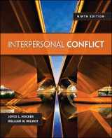 9780078036934-0078036933-Interpersonal Conflict