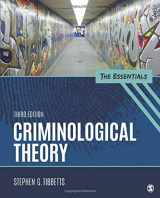 9781506367897-1506367895-Criminological Theory: The Essentials