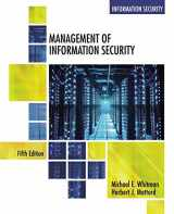 9781305501256-130550125X-Management of Information Security