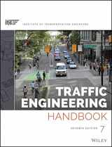 9781118762301-1118762304-Traffic Engineering Handbook