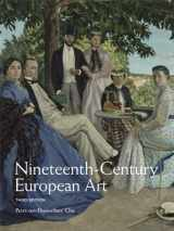 Nineteenth Century European Art (3rd Edition)
