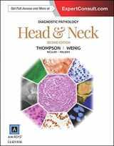 9780323392556-0323392555-Diagnostic Pathology: Head and Neck, 2e