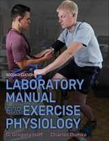 9781492536949-1492536946-Laboratory Manual for Exercise Physiology