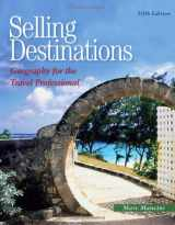 9781428321427-142832142X-Selling Destinations