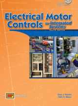 9780826912176-0826912176-Electrical Motor Controls for Integrated Systems