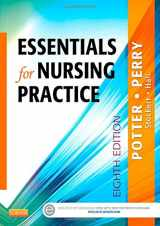 9780323112024-0323112021-Essentials for Nursing Practice, 8e (Basic Nursing Essentials for Practice)