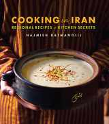 9781933823959-193382395X-Cooking in Iran: Regional Recipes and Kitchen Secrets