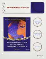 9781118820445-1118820444-Fundamentals of Engineering Thermodynamics
