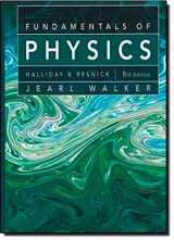 9780470469118-0470469110-Fundamentals of Physics