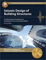 9781591264705-1591264707-Seismic Design of Building Structures, 11th Ed