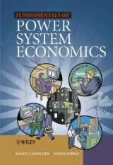 9780470845721-0470845724-Fundamentals of Power System Economics
