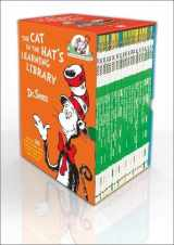 9780007947164-000794716X-The Cat in the Hat's Learning Library