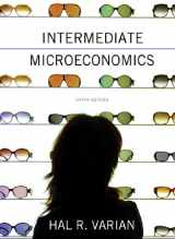 9780393919677-0393919676-Intermediate Microeconomics: A Modern Approach (Ninth Edition)