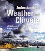 9780321987303-0321987306-Understanding Weather and Climate (7th Edition) (MasteringMeteorology Series)