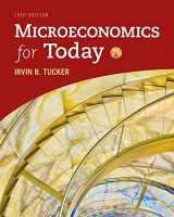 9781337613064-1337613061-Microeconomics for Today