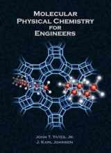 9781891389276-1891389270-Molecular Physical Chemistry for Engineers