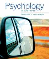 9781133957829-113395782X-Psychology: A Journey