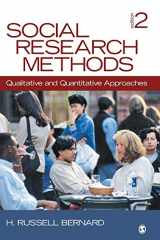 9781412978545-1412978548-Social Research Methods: Qualitative and Quantitative Approaches