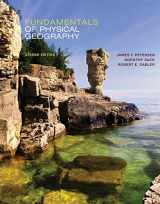 9781133606536-1133606539-Fundamentals of Physical Geography