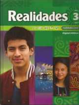 Realidades 3 Digital Edition