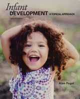 9781597380607-1597380601-Infant Development A Topical Approach