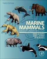 9780123970022-0123970024-Marine Mammals, Third Edition: Evolutionary Biology