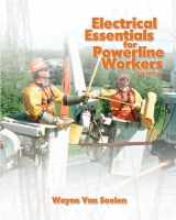 9781401883584-1401883583-Electrical Essentials for Powerline Workers
