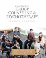 9781452217611-1452217610-Handbook of Group Counseling and Psychotherapy