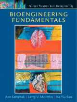 9780130938381-0130938386-Bioengineering Fundamentals