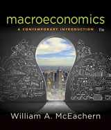 9781305505490-1305505492-Macroeconomics: A Contemporary Introduction