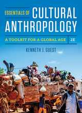 9780393624618-0393624617-Essentials of Cultural Anthropology: A Toolkit for a Global Age (Second Edition)