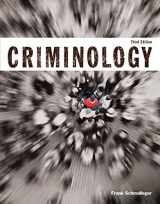 9780133805628-013380562X-Criminology (Justice Series) (3rd Edition)