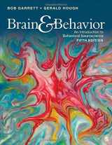 9781506349206-150634920X-Brain & Behavior: An Introduction to Behavioral Neuroscience