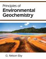 9781478631644-1478631643-Principles of Environmental Geochemistry