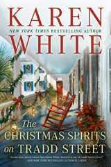 9780451475244-0451475240-The Christmas Spirits on Tradd Street