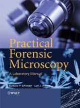 9780470031766-047003176X-Practical Forensic Microscopy: A Laboratory Manual