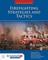 9781284116007-128411600X-Firefighting Strategies And Tactics