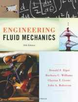 9781118164297-1118164296-Engineering Fluid Mechanics