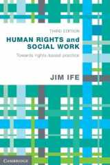 9781107693876-110769387X-Human Rights and Social Work: Towards Rights-Based Practice