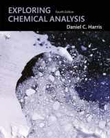 9781429201476-1429201479-Exploring Chemical Analysis