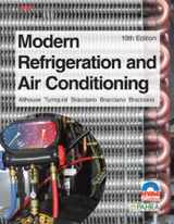 9781619601994-1619601990-Modern Refrigeration and Air Conditioning
