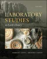 9780078096129-007809612X-Laboratory Studies in Earth History