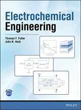 9781119004257-111900425X-Electrochemical Engineering