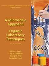 9781305968349-1305968344-A Microscale Approach to Organic Laboratory Techniques