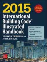 9781259586125-125958612X-2015 International Building Code Illustrated Handbook