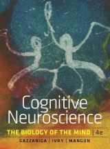 9780393913484-0393913481-Cognitive Neuroscience: The Biology of the Mind, 4th Edition