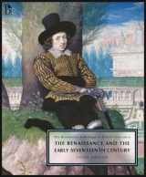9781554812905-1554812909-The Broadview Anthology of British Literature: Volume 2: The Renaissance and the Early Seventeenth Century - Third Edition