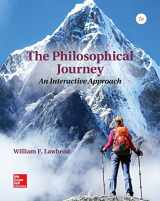 9781260132540-1260132544-Looseleaf for The Philosophical Journey: An Interactive Approach
